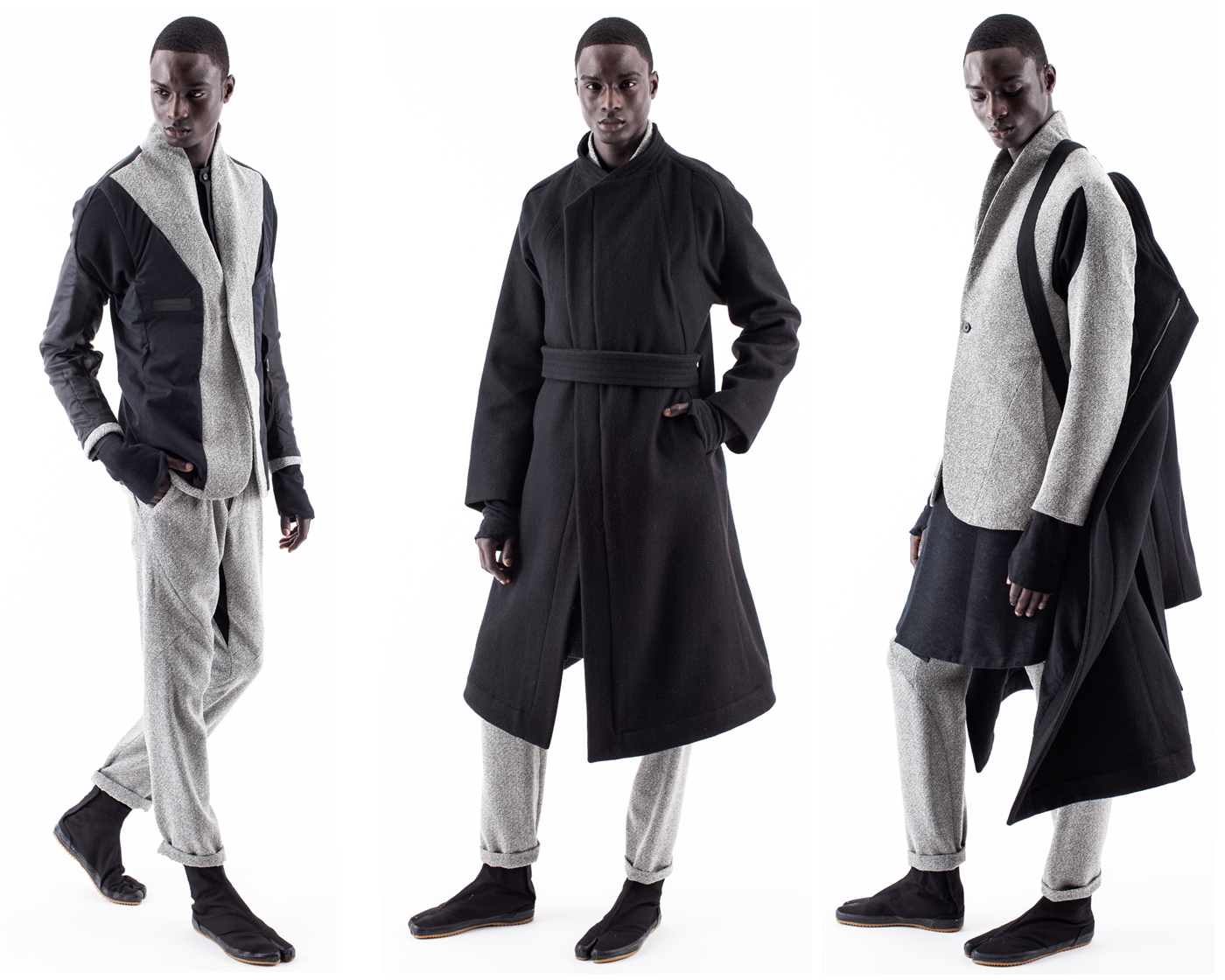 Abasi Rosborough AW15 2.jpg