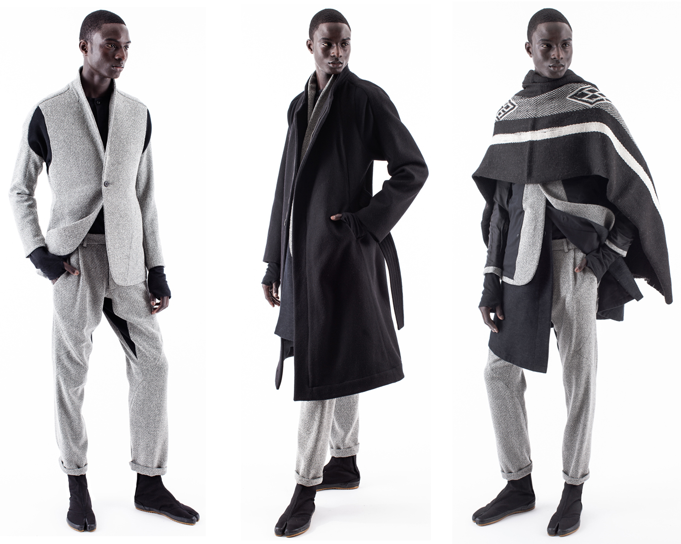 Abasi Rosborough AW15 1.jpg