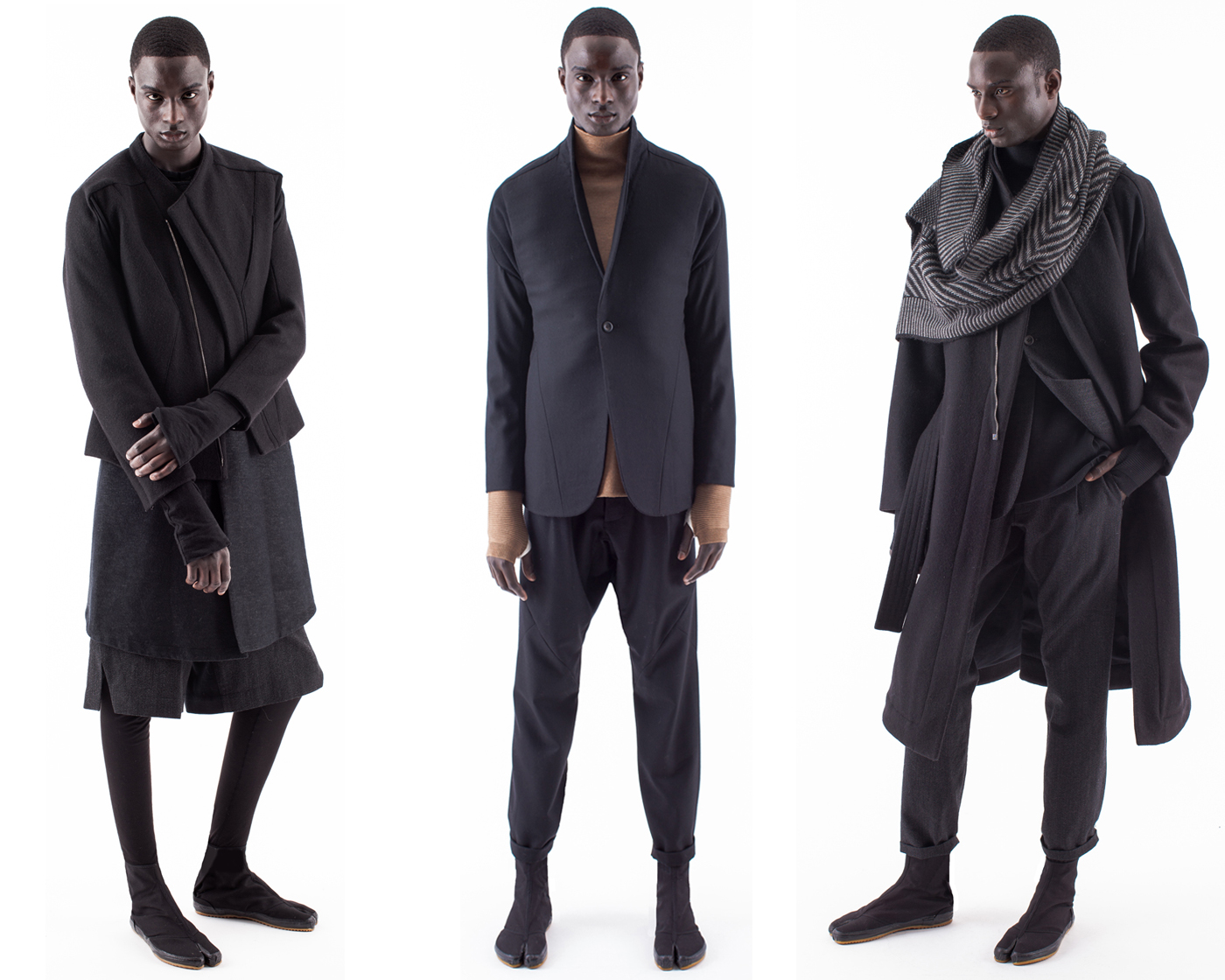 Abasi Rosborough AW15 5.jpg