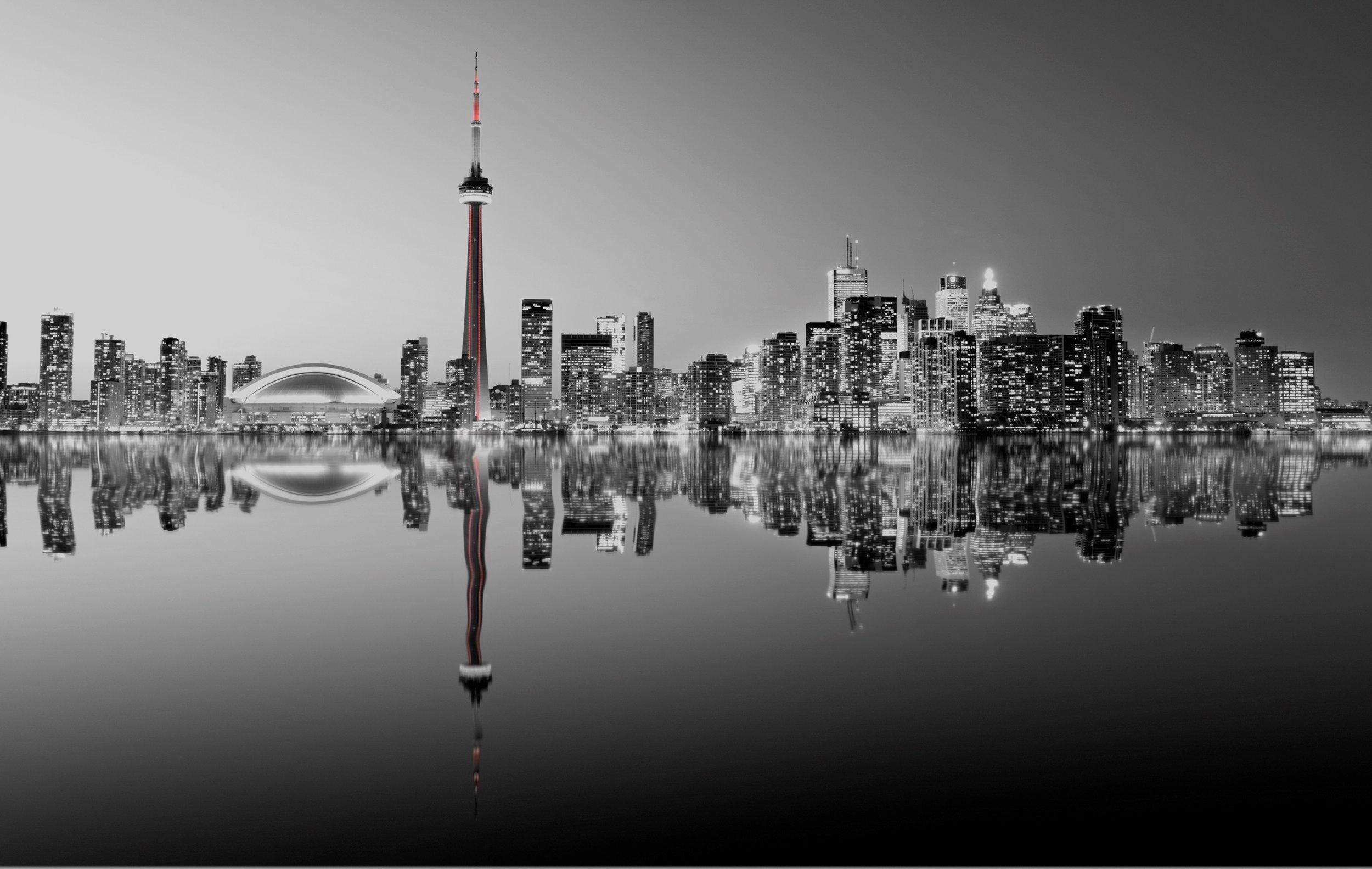 CAPSULE  Toronto