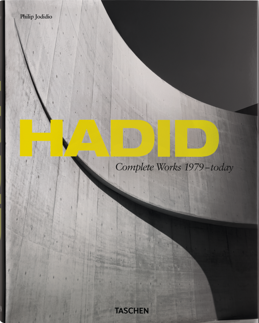 Zaha Hadid.png