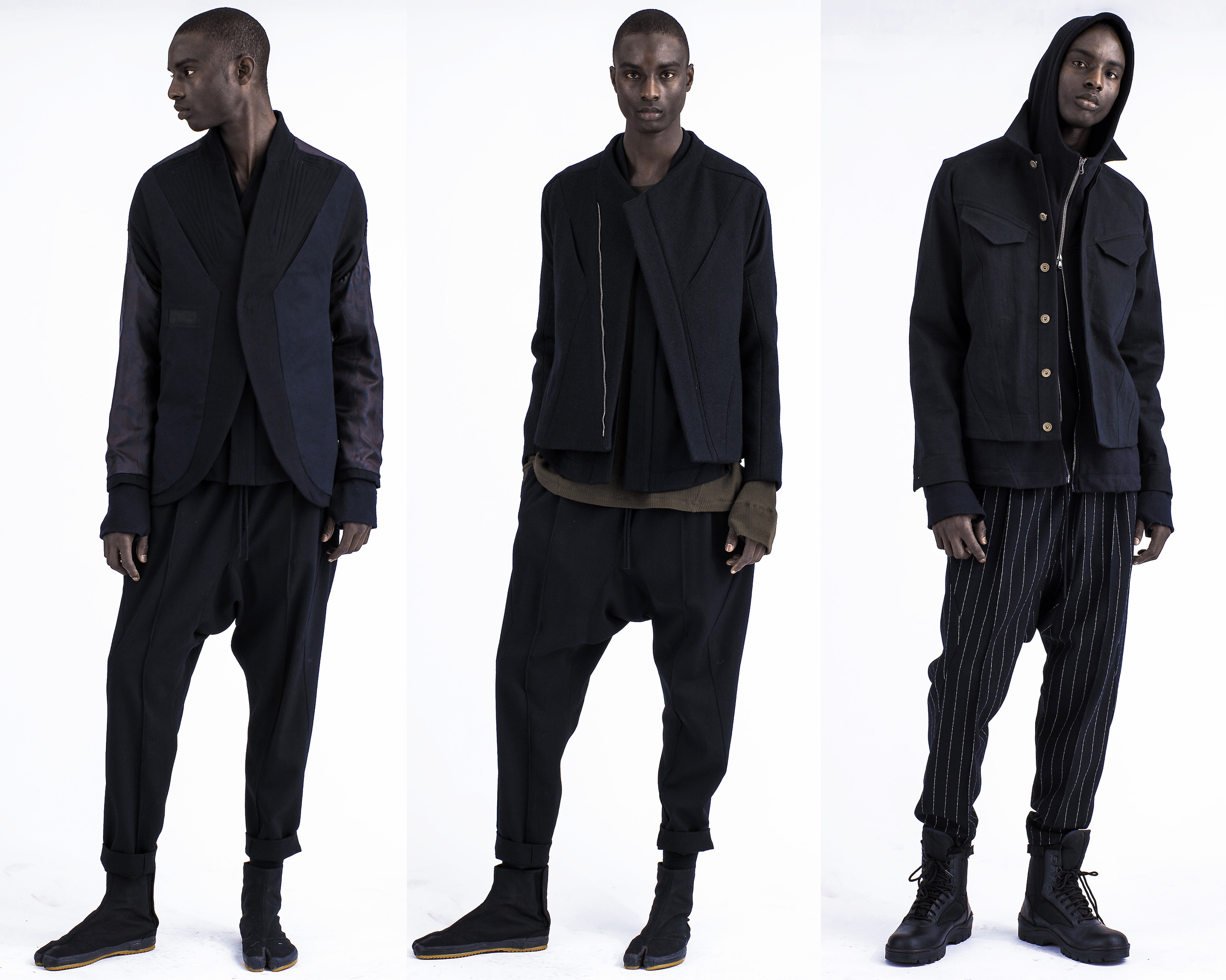 ABASI ROSBOROUGH AW16 Lookbook 6.png