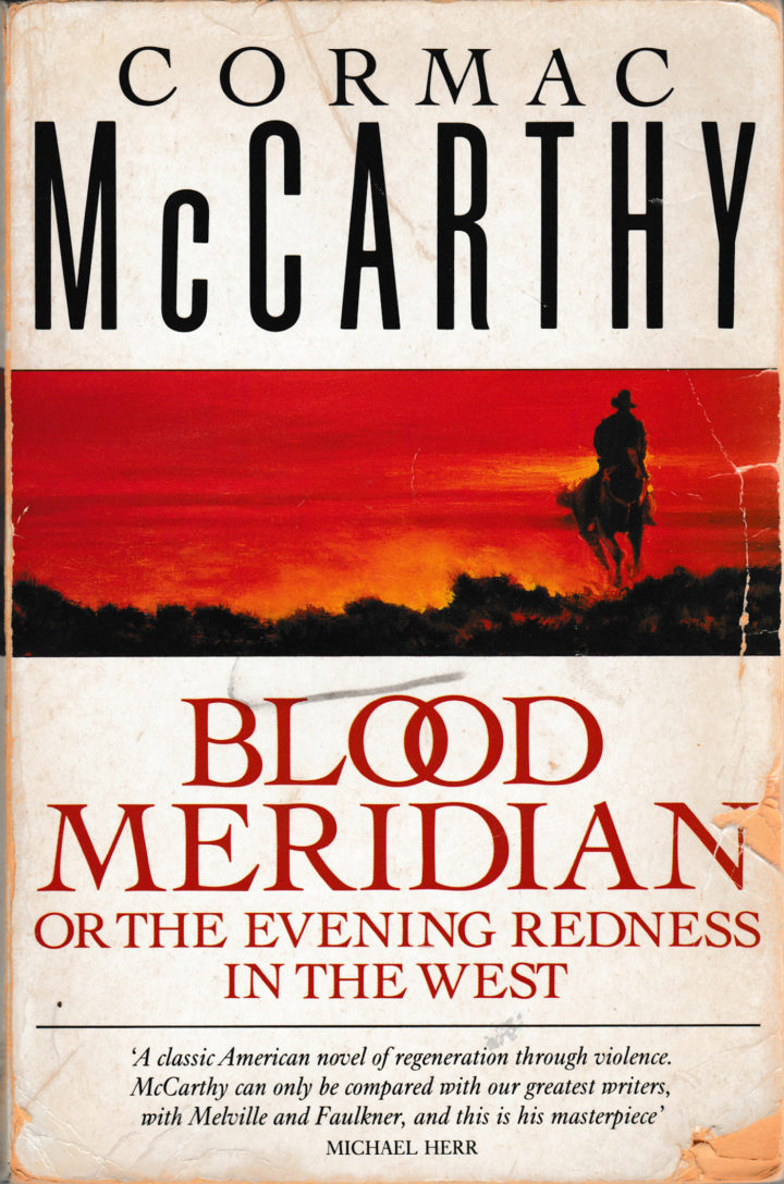 blood-meridian-720x1088.jpg