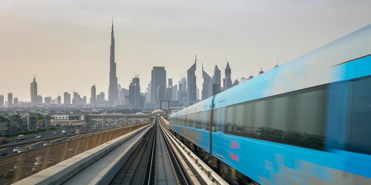 CLOSET CASE  Dubai