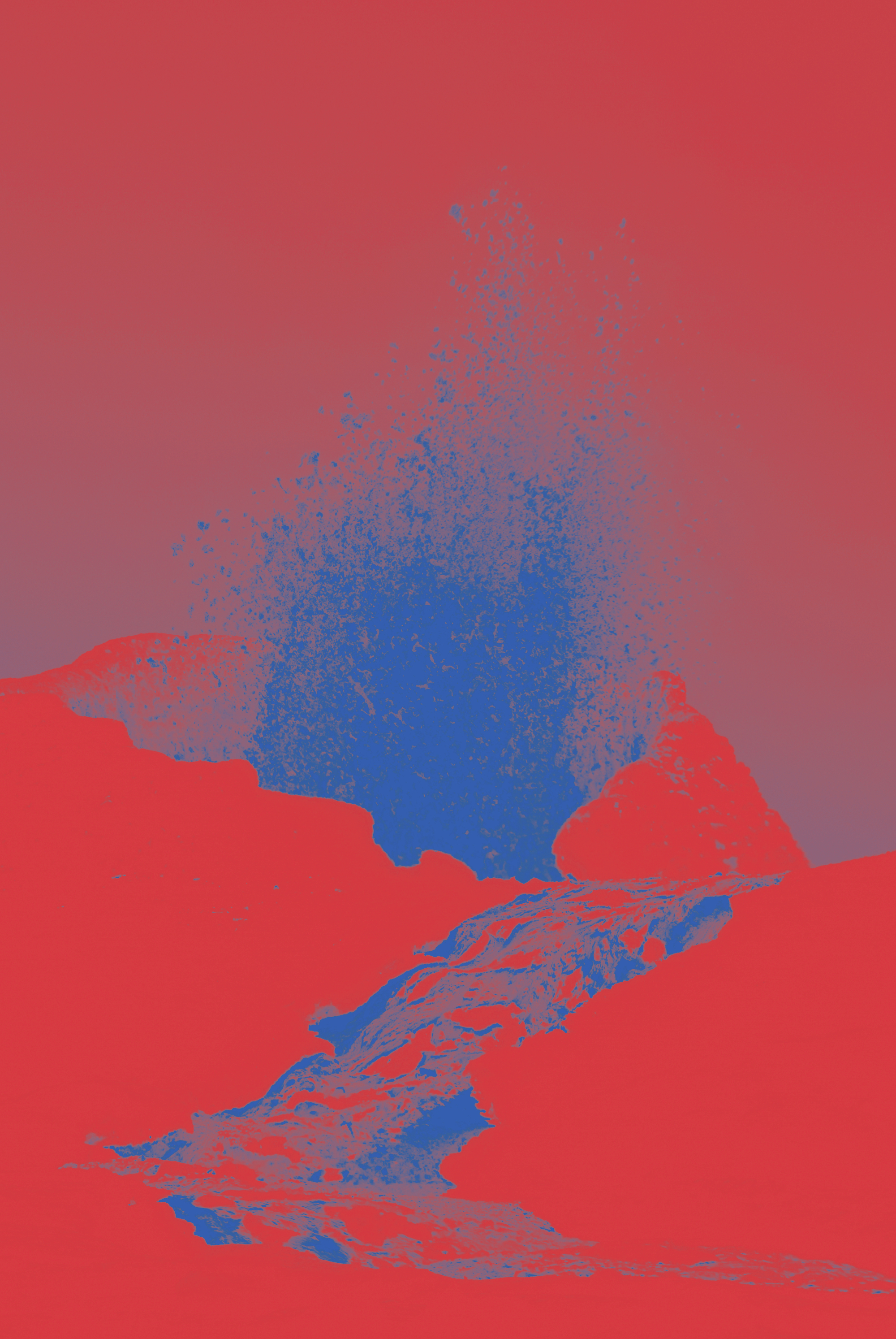 ABASI ROSBOROUGH AW18 Volcano 1.jpg