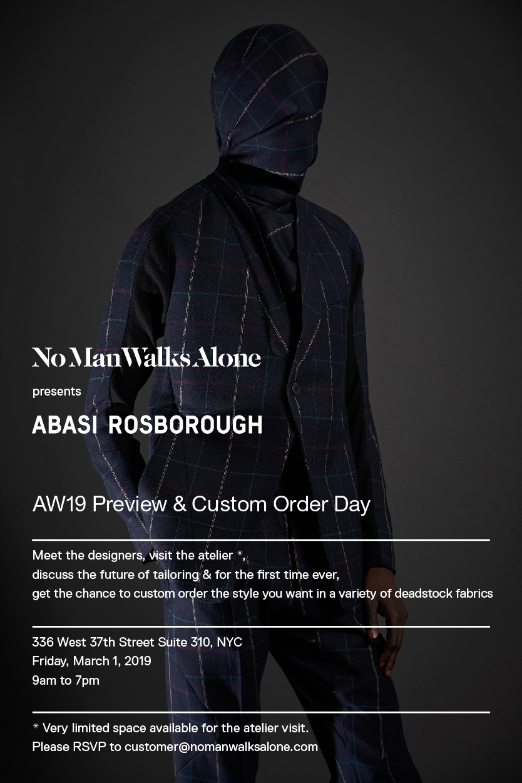 NMWA AR Event Invite 1.jpg