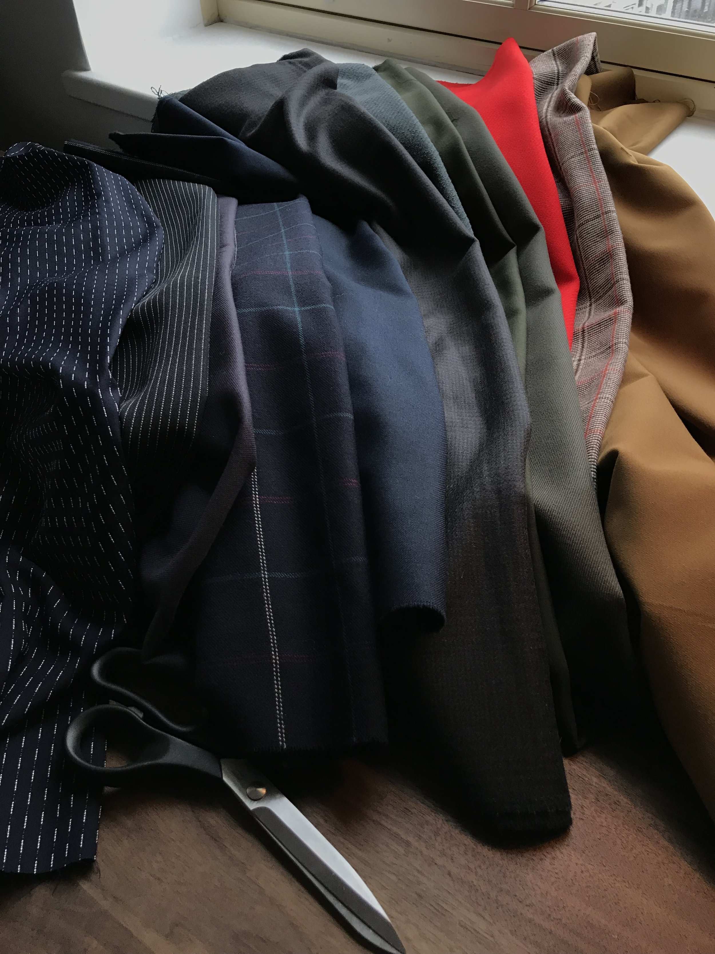 Abasi Rosborough Fabrics.jpg