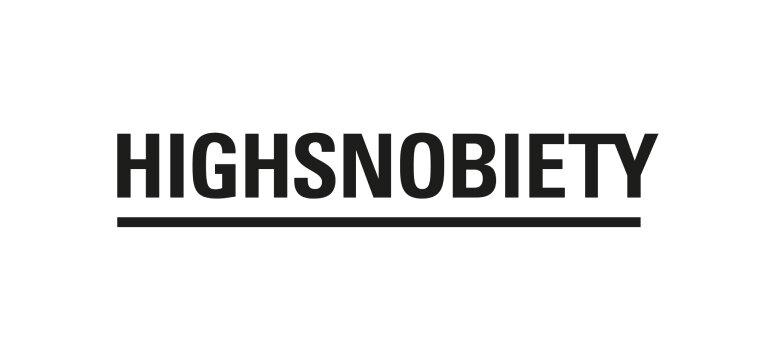 Abasi Rosborough Press Clips-01.jpg