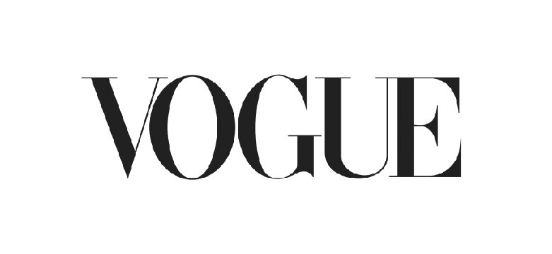Abasi Rosborough Vogue Logo-05.jpg