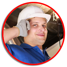 Redding-Heating-Air-Conditioning_Services.png