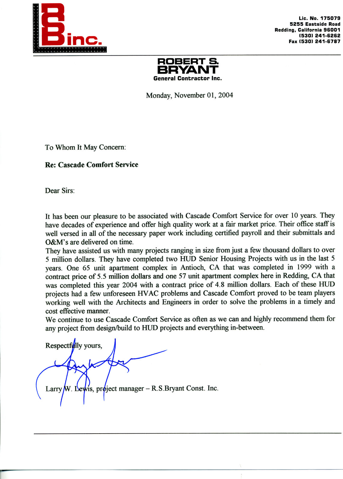 Letter of Recomend 3025.jpg
