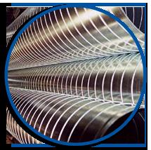 Redding-California-HVAC-Services