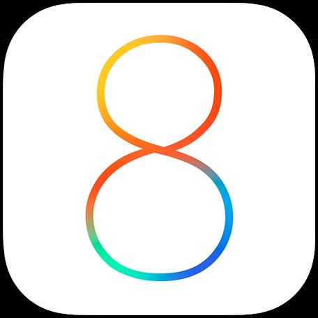ios-8-logo.png