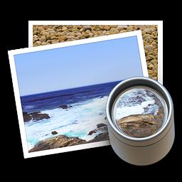 PDF-Preview-icon.png