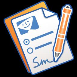 PDF-PDFpenPro-icon.png