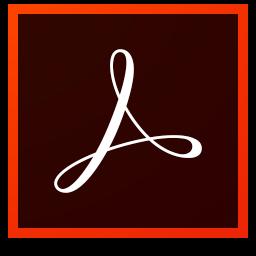 PDF-Acrobat-icon.png