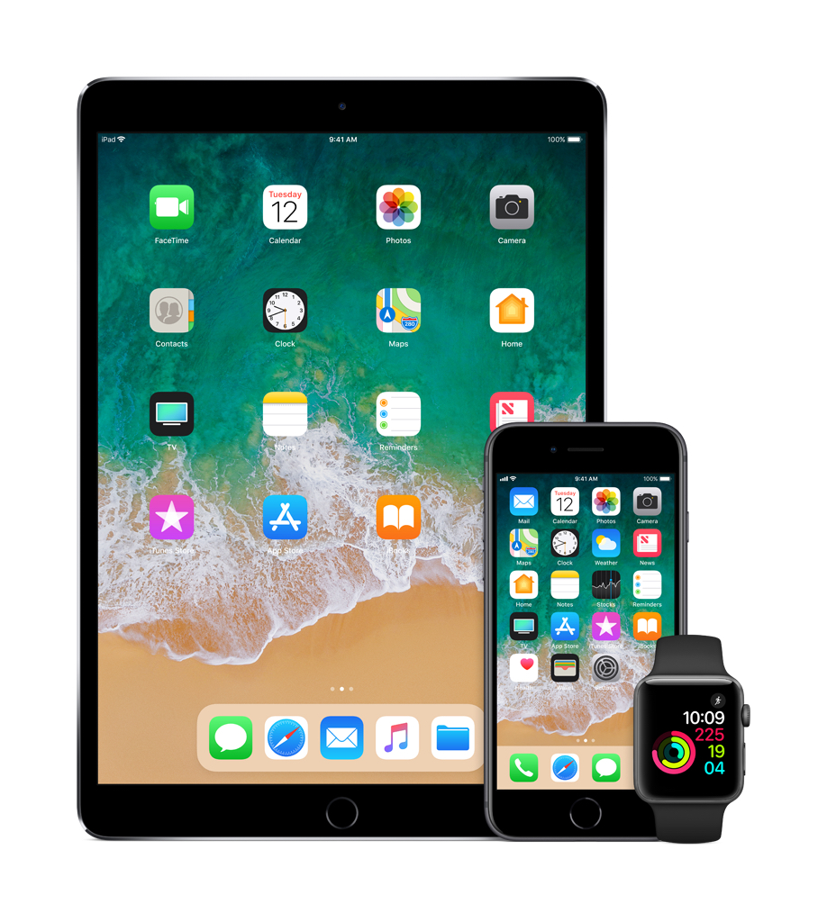 iPadPro105-SpaceGray-PF_iPhone8-SpaceGray-PF_WatchSeries3-L-AlmSpaceGray_Sport_Black-PF_US-EN-SCREEN.jpg