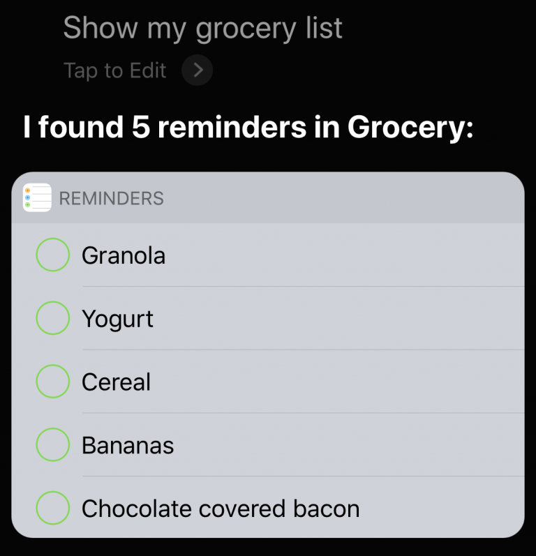 Name-Reminders-lists-768x797.png