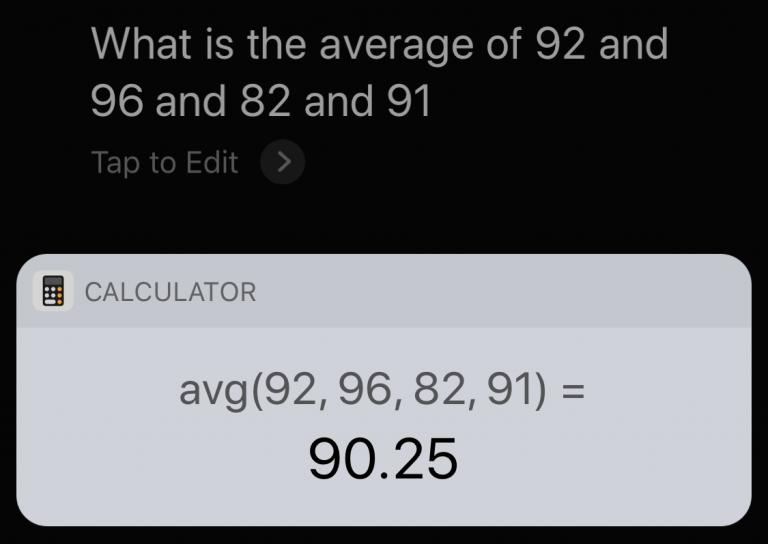 Siri-math-768x544.png