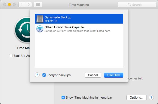backup-drive-Time-Machine.png