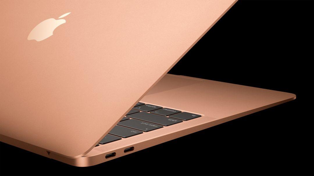 MacBook-Air-Keyboard-and-Ports-1080x608.jpg