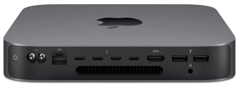 Mac-mini-side-ports.jpg