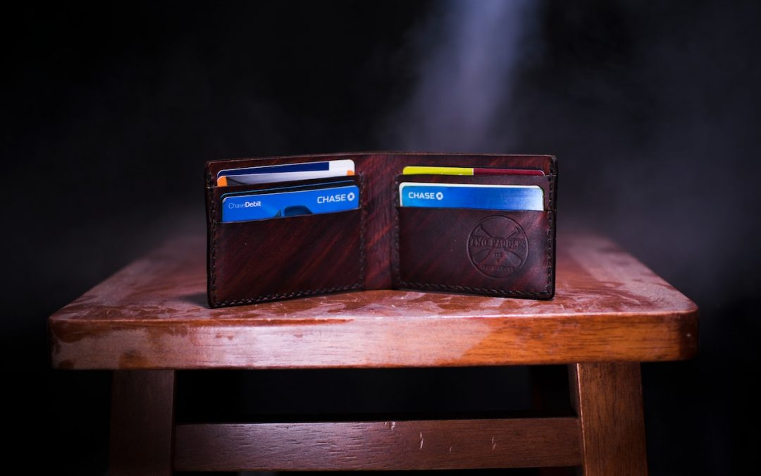 Wallet-with-cards-photo-1080x675.jpg