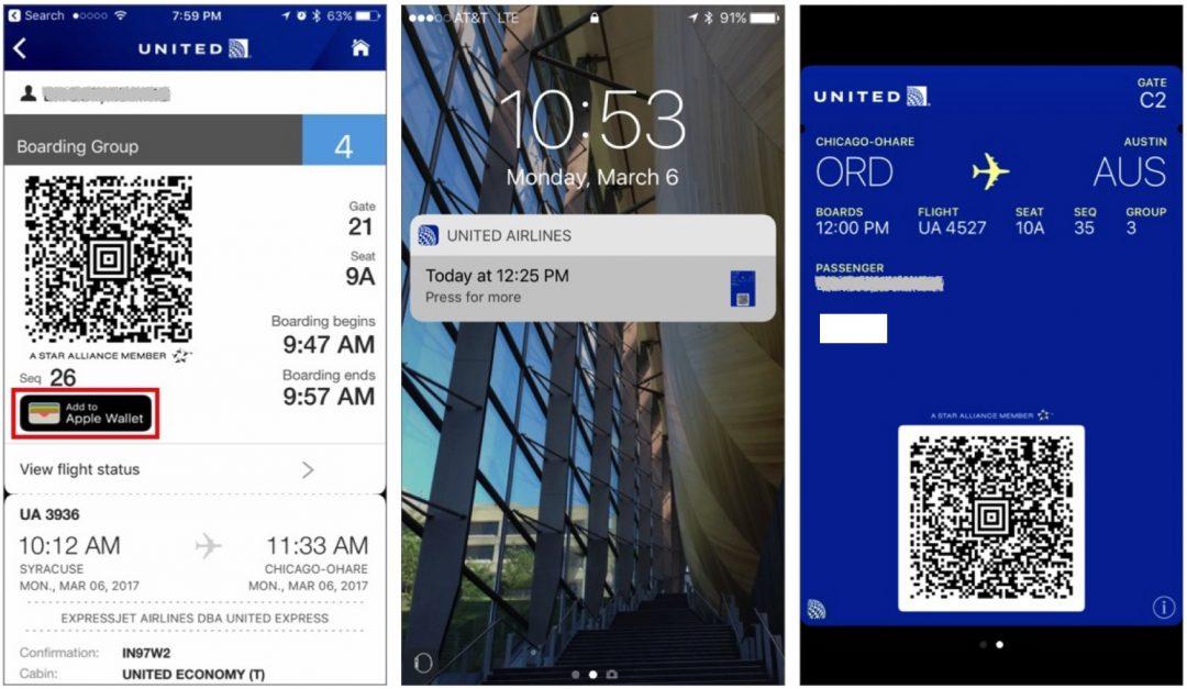 Wallet-boarding-passes-1080x627.jpg