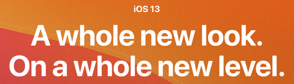 iOS-13-banner-980x283.png