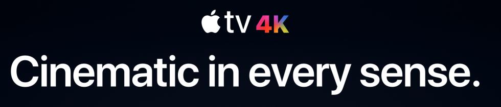 Apple-TV-banner-980x211.png