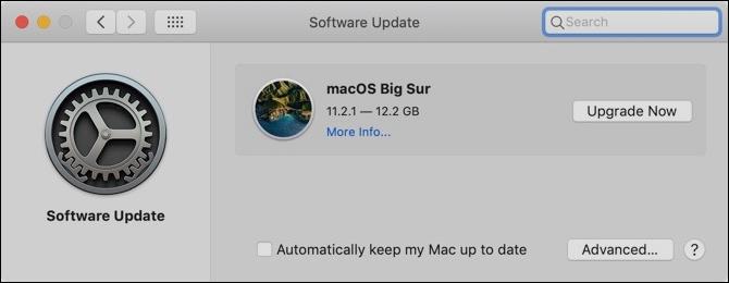 Big-Sur-upgrade.png