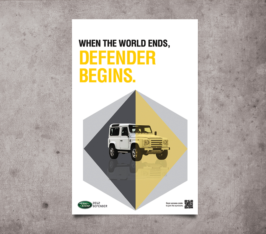 Land Rover-Posters-RGB.jpg