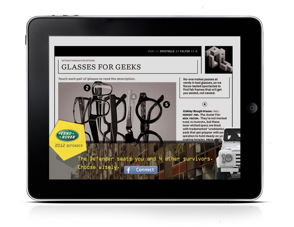 Game_iPad Magazine Takeover-RGB.jpg