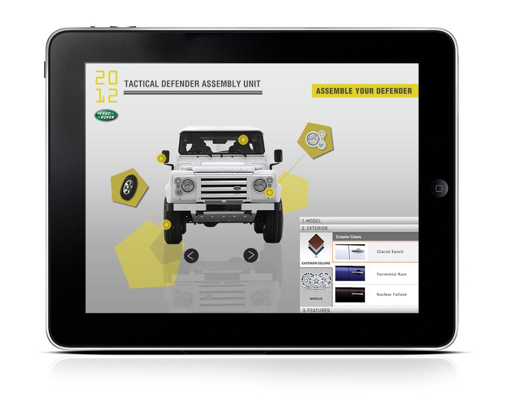 Game_iPad Screen 3-RGB.jpg