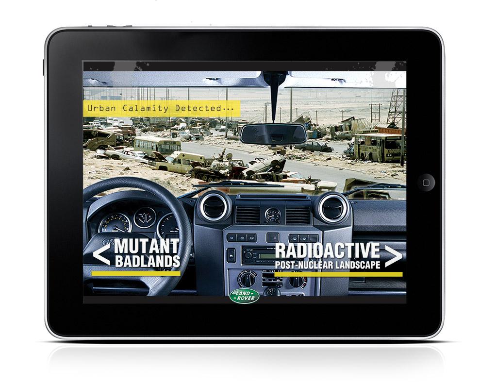 Game_iPad Screen 5-RGB.jpg