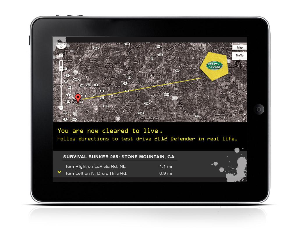 Game_iPad Screen 7-RGB.jpg