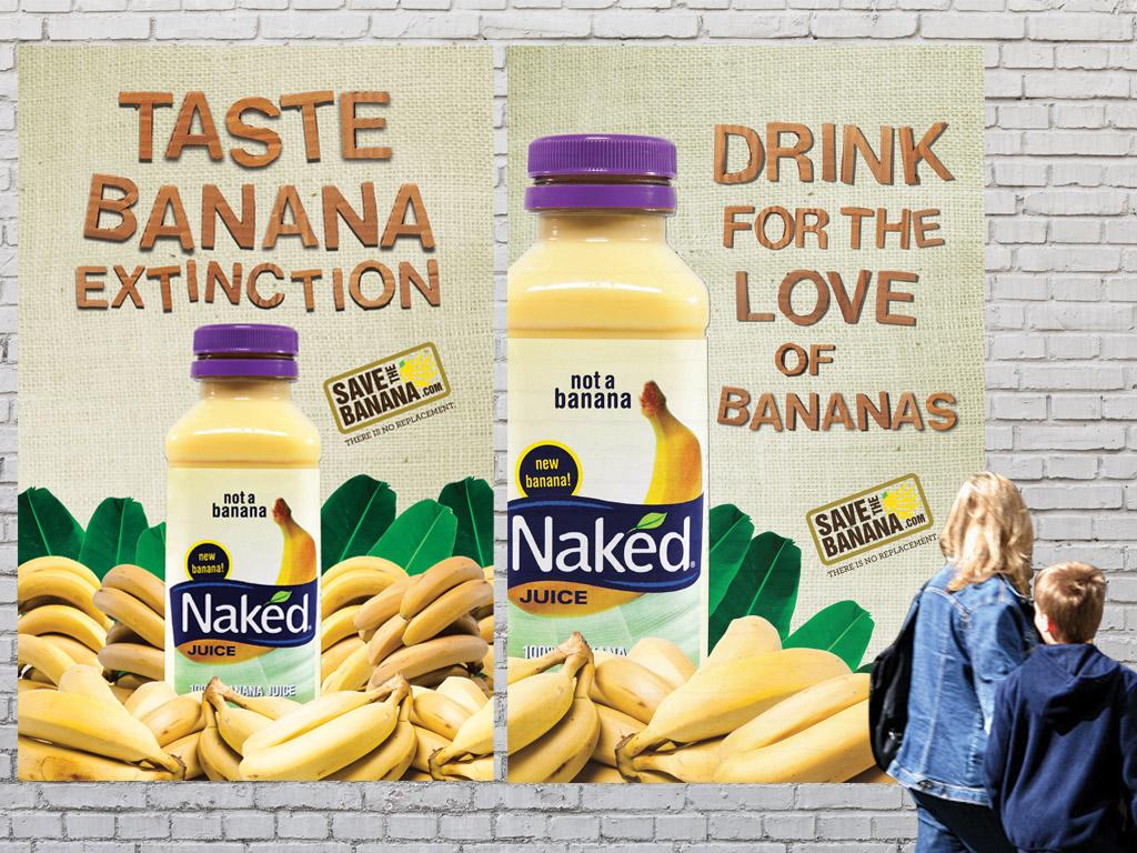 Banana Posters.jpg