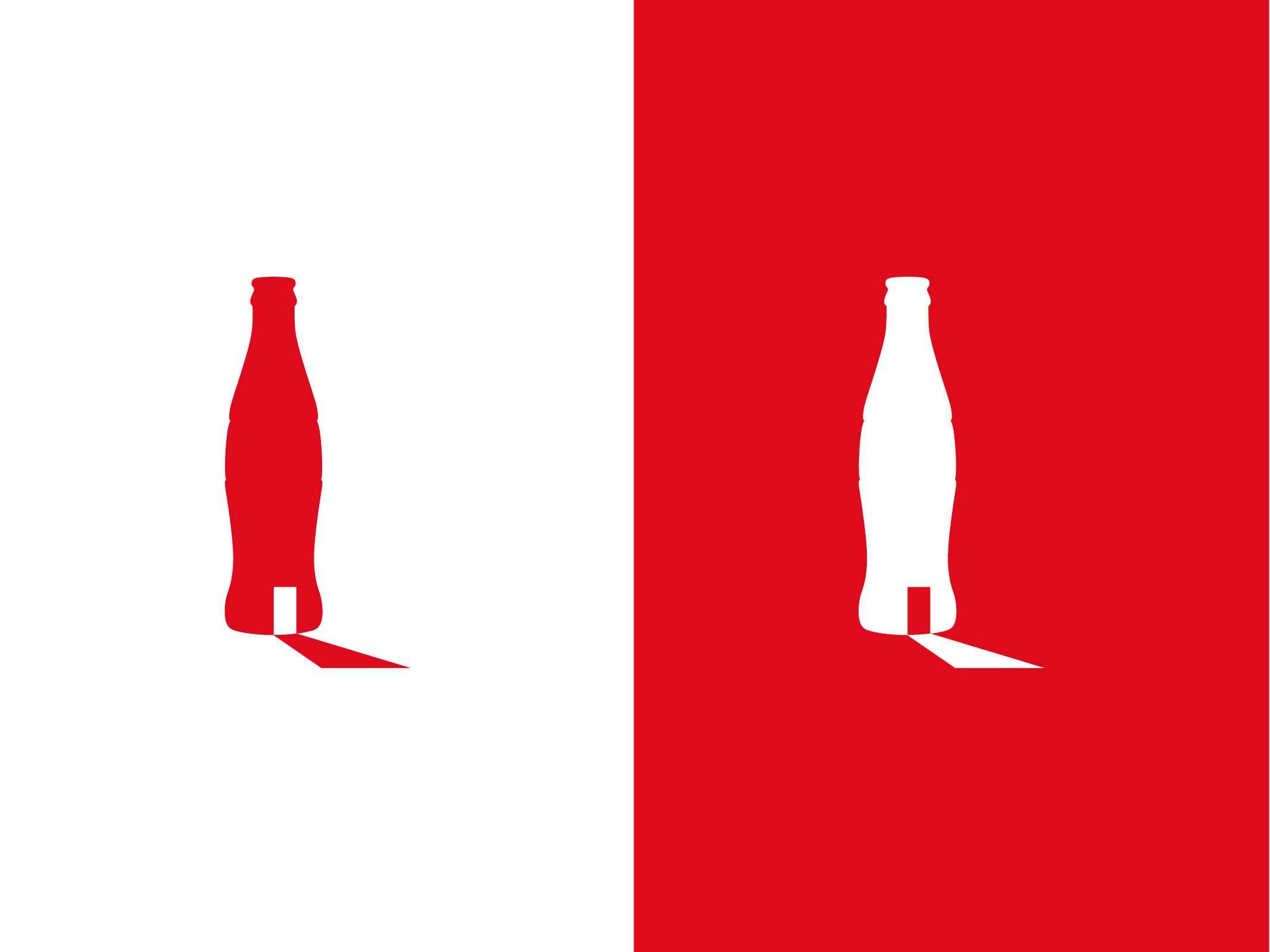 Coke-ExperientialLogo-redwhite-01.jpg