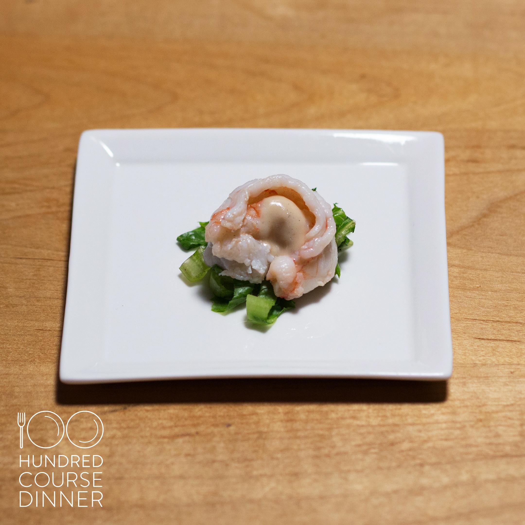 15-Poached-Shrimp-Bagna-Cauda-Charred-Lettuce_square_logo.jpg