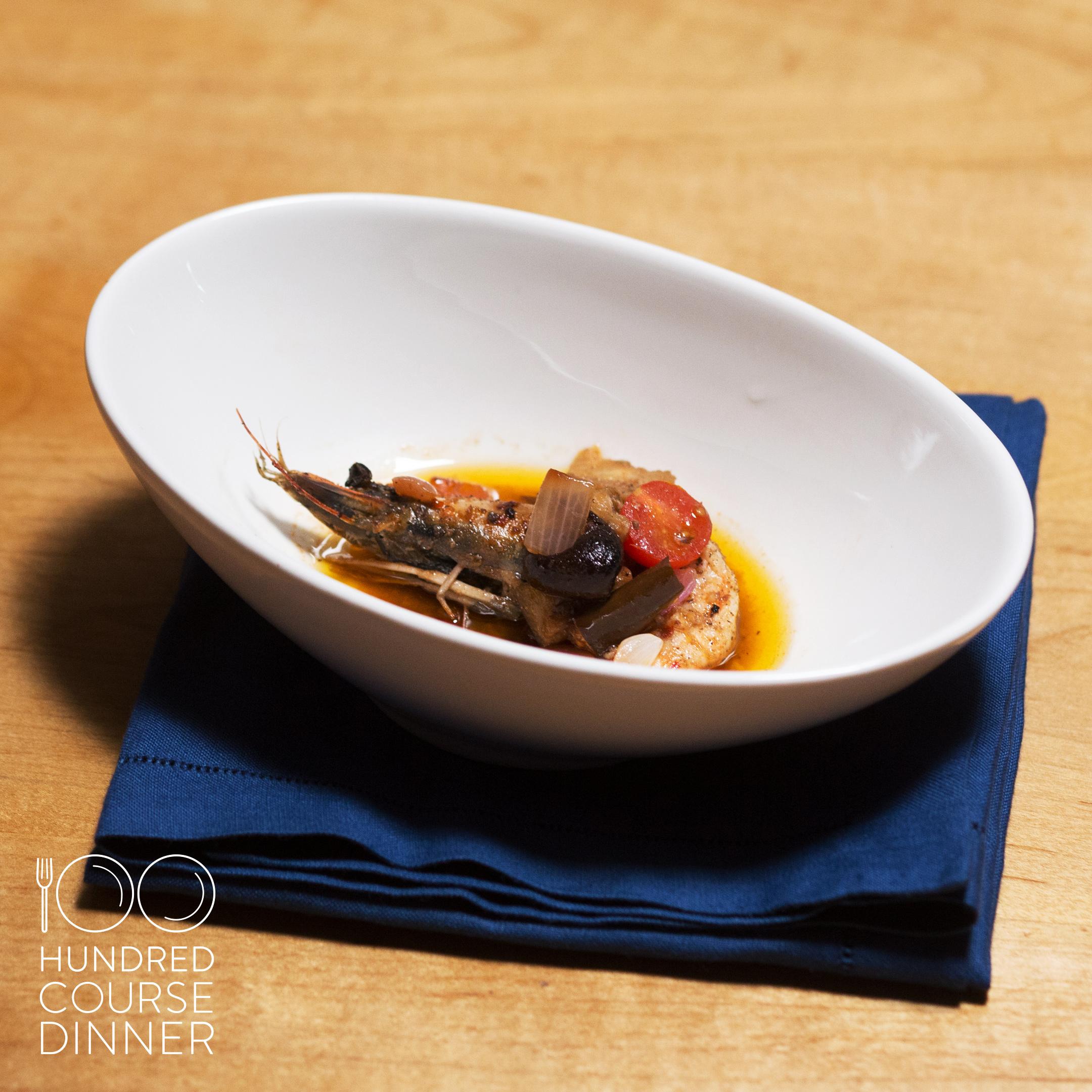 31-Shrimp-Escabiche_square_logo.jpg