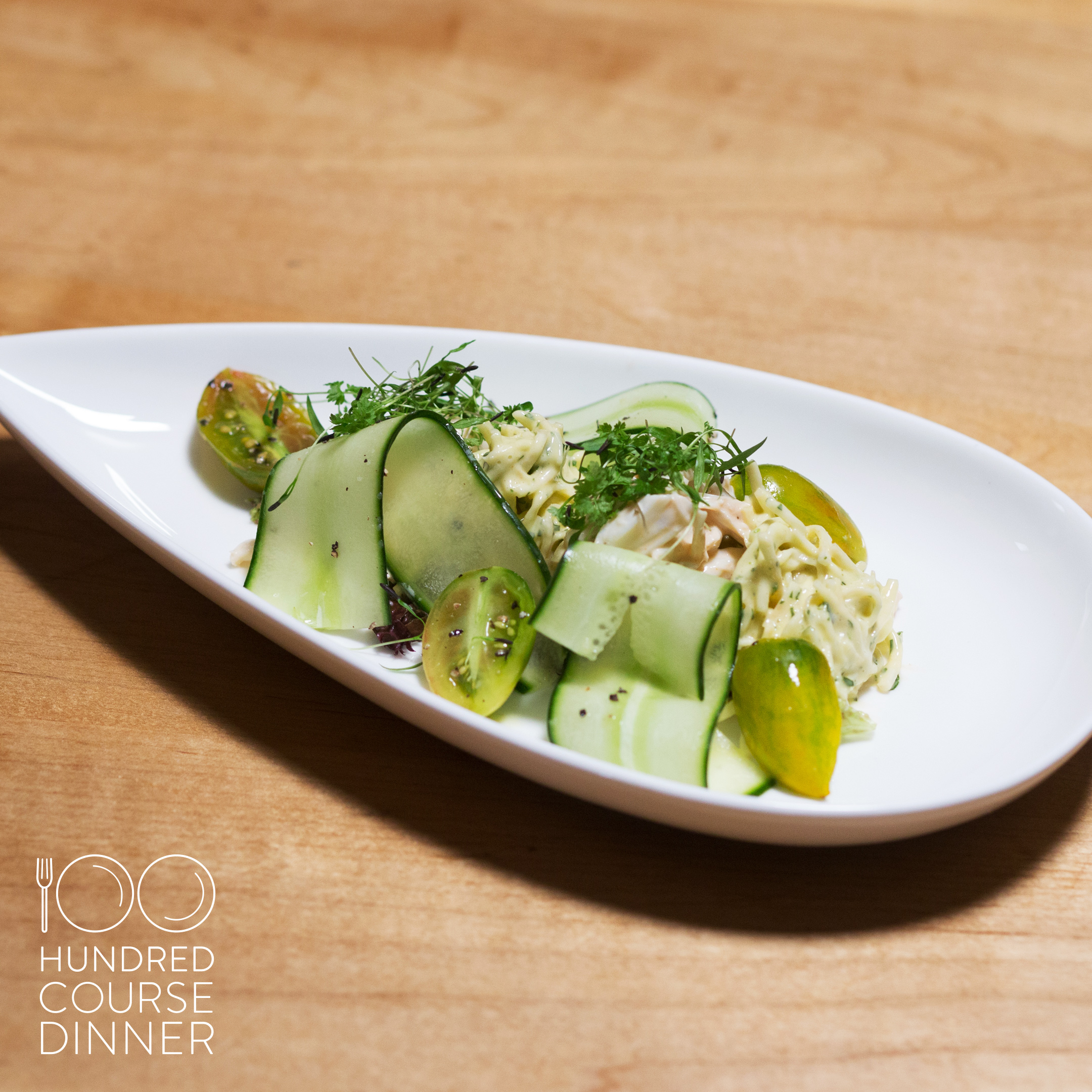33-Crab-Danielle-Salad-Ralphs-On-The-Park_square_logo.jpg