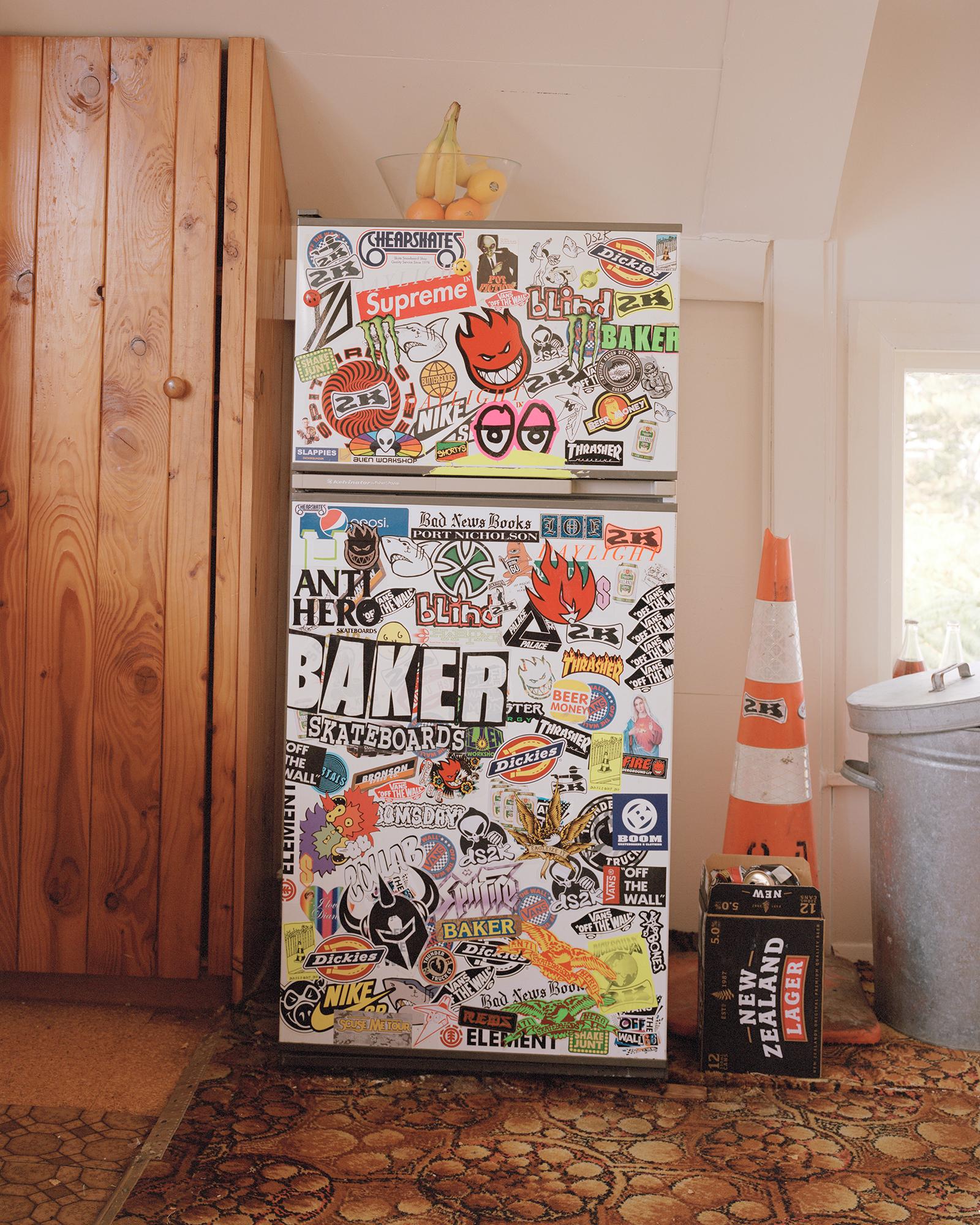 fridge_web.jpg