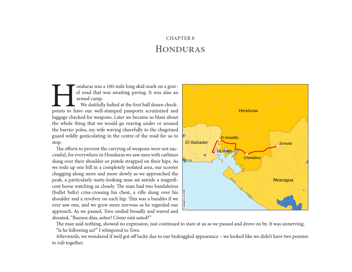 Page51_Honduras.png