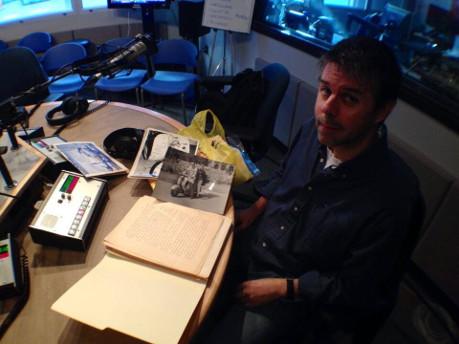 MeInCBCRadioOneStudio.jpg