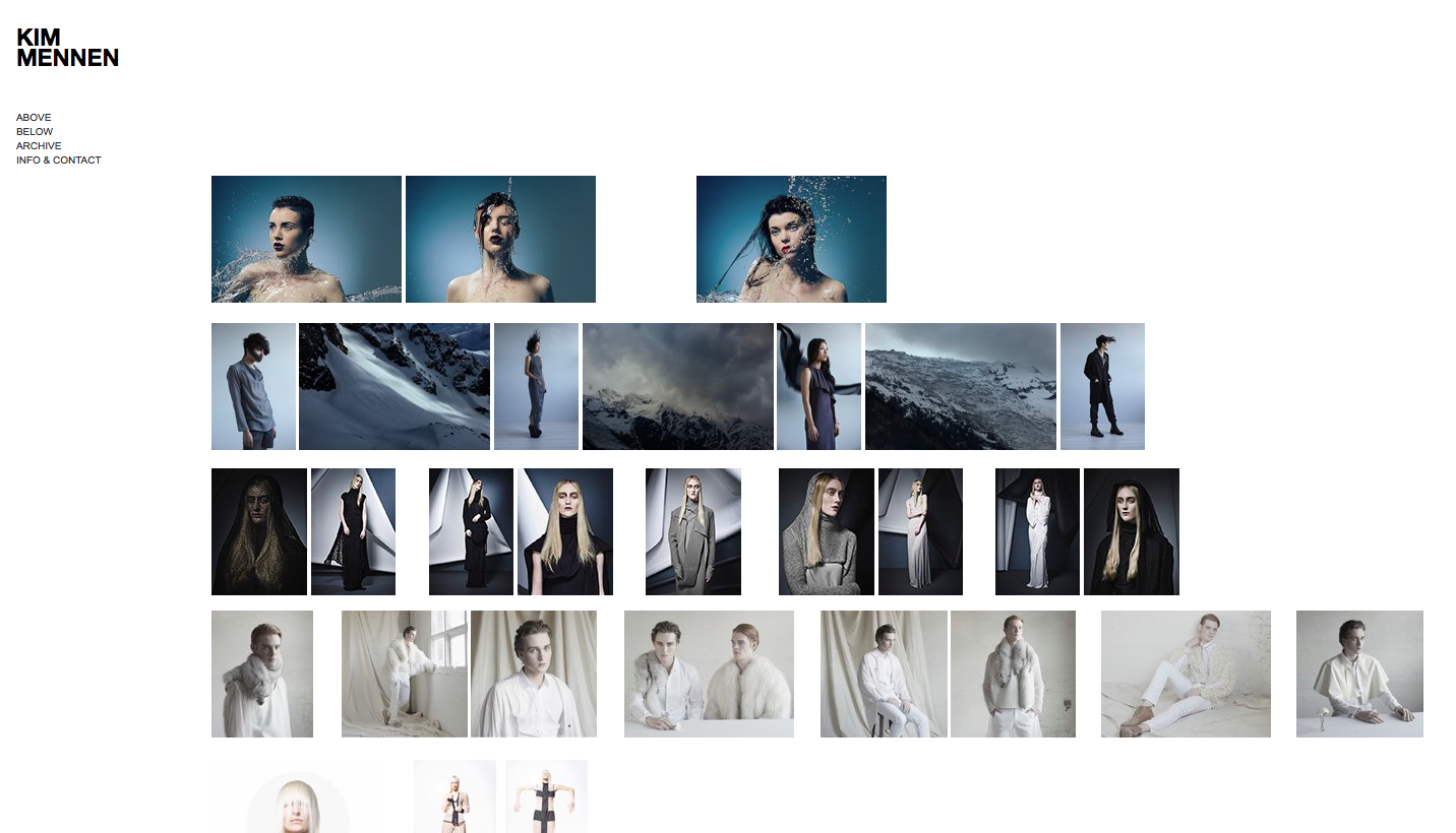 Screen Shot 2013-10-10 at 9.50.24 AM.png