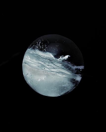 KimTest-Ice33120.jpg
