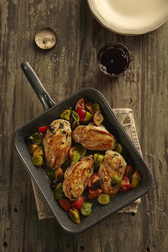 FoodTest-Chicken-Salsa-0041.jpg