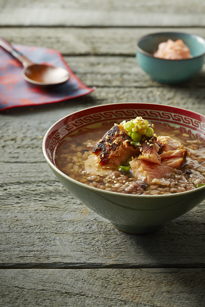 FoodTest-Miso-Salmon-0120.jpg