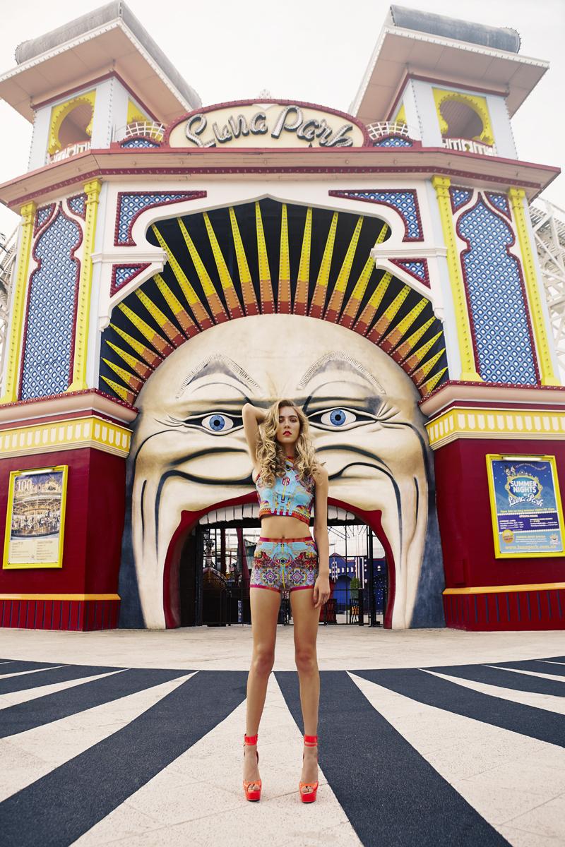 Iconic-Melbourne-Shot01-0004.jpg