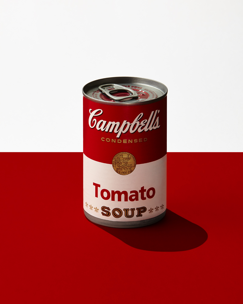 CampbellsSoup_0023.jpg